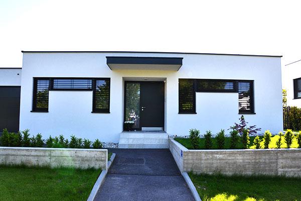 Eigenleistungen-Einfamilienhaus