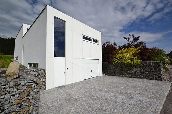 Haus-bauen-Einfamilienhaus